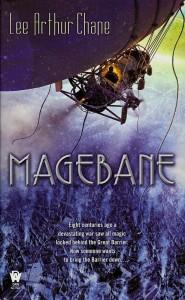 Magebane Actual Cover Smaller