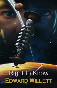 Right-to-Know-Cover2