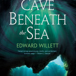CaveBeneath_theSea_smaller