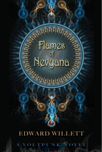 2016-05-30-flames-of-nevyana-cover